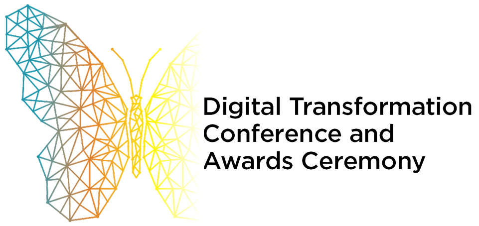 DIGITAL TRANSFORMATION CONFERENCE AND AWARDS CEREMONY 2019